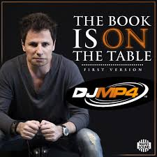 The Book Is On The Table The Book Is On The Table First Version A Song By Dj Mp4 On Spotify