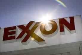 cheap light companies in houston tx texas energy companies top fortune 500 list houston chronicle