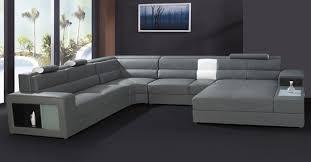 Modern Furniture Sofa Sets Modern Furniture Sofa Set Leather Sectional Sofa Home Furniture