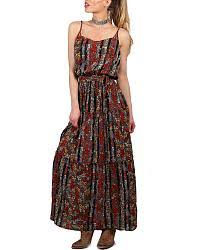 womens boots boot barn dresses boot barn