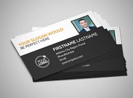 elite commercial real estate business card template mycreativeshop