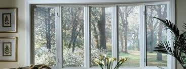 vinyl bow bay windows greenview building products vinyl bow bay windows