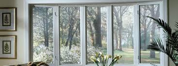 vinyl windows u2013 greenview building products