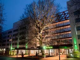 hotels in berlin best places to stay in berlin germany by ihg