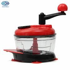 hachoir de cuisine multi fonctionnelle hachoir machine cuisine hachoir à viande