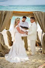 bahama wedding dress real weddings bahamas