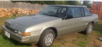 mazda 929 mazda 929 two door hard top low reserve