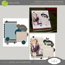 digital scrapbooking templates templates u2013 the lilypad