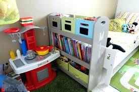 bibliothèque chambre bébé bibliotheque chambre enfant gar on coin 0 living environment regents