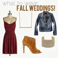 fall wedding attire how to dress for an outdoor fall wedding wedding wedding guest