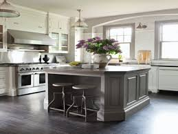 kitchen gray island pictures decorations inspiration and models beautiful transitional white kitchen gray kitchen island transitional kitchen nam dang mitchell design