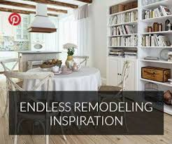 home renovation ideas interior kukun home remodeling and renovation ideas design and planning