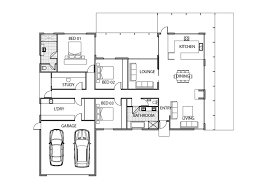 sorrento floor plan sorrento house ii