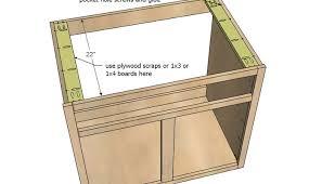 Corner Sink Base Cabinet Kitchen by Kitchen Room 36 Corner Sink Base Cabinet Dimensions Create
