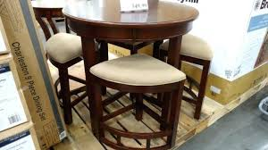 costco dining room furniture costco dining sets dining room sets more images of dinning table