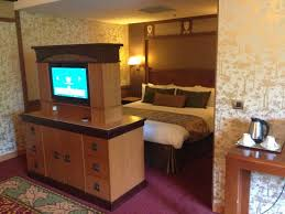 chambre golden forest tr séjour en suite golden forest au sequoia lodge 16 et 17 juin