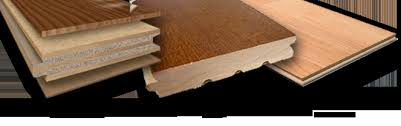 laminate flooring vs engineered best best engineered flooring