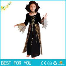 Beautiful Halloween Costumes Girls Discount Cute Witch Costume Girls 2017 Cute Witch Costume Girls