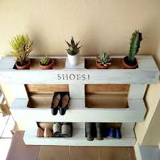 Build A Shoe Bench Best 25 Shoe Storage Rack Ideas On Pinterest Shoe Rack