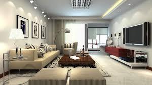 New Contemporary   Ideas For Contemporary Living Room Designs - Contemporary interior design living room