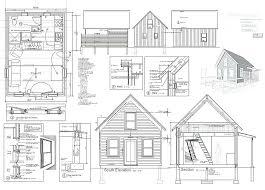 cottage design plans small cottage designs multi100000 com
