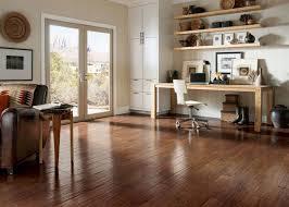wood floors gallery oak ash hickory walnut maple