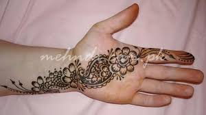 henna tattoos back henna tatttoo hennah tatoos mehndi com pk
