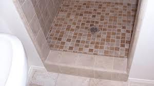 Tile Bathroom Walls by Awesome 29 Best Home Depot Tile Pins Images On Pinterest Bathroom