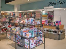 shop finder nottingham house of fraser paperchase