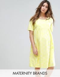 maternity sale maternity dresses sale womenswear asos