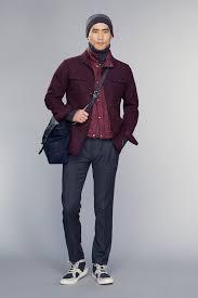 republic fall winter men s collection 2017