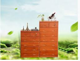 The Simple Storage Cabinet With 2017 Modern Simple Storage Cabinet With Lock Office File Cabinet