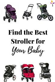 Disney Umbrella Stroller With Canopy by 56 Best Best Double Stroller Images On Pinterest Double
