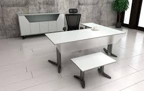 mobilier de bureau algerie qui sommes nous ipeff mobilier de bureau ǀ algérie