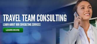 travel consultant images Travel team consulting travel consulting services jpg