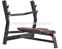Legacy Fitness Weight Bench Multifunction Weight Bench Multifunction Weight Bench Suppliers