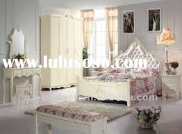 Royal Bedroom Set by Royal Bedroom Set Royal Bedroom Set Manufacturers In Lulusoso Com