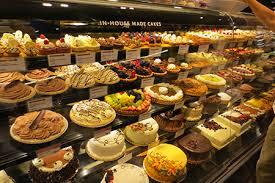 whole foods market shop kentlands gaithersburg md