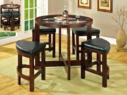 bar style dining table pub style table and chairs portaromagna info