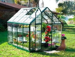 Harmony Greenhouse Snap U0026 Grow Green 6x8 Hobby Greenhouse Discontinued