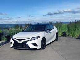 toyota camry limo 2018 toyota camry toyota is bringing back first look wxlv
