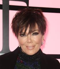 kris jenner hair colour best 25 kris jener ideas on pinterest kris jenner haircut kris