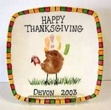 thanksgiving plate square jpg 2 400 2 400 pixels arts and craft