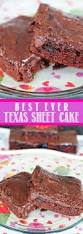 713 best cupcakes u0026 cakes images on pinterest biscuits desserts