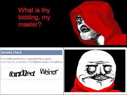 Inglip Meme - image 218772 inglip know your meme