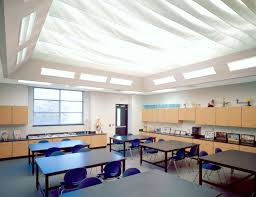 elementary science classroom layout hd tv science lab classroom