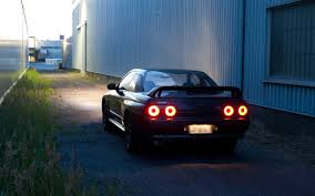 custom nissan skyline r32 nissan skyline r32 wallpaper wallpapersafari