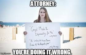 Stupid Friends Meme - 9 stupid things that cops nurses lawyers and friends should never
