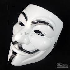 costume masks masks authentic god relationships and