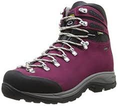 asolo womens boots uk asolo tribe gv ml s hiking shoes amazon co uk shoes bags